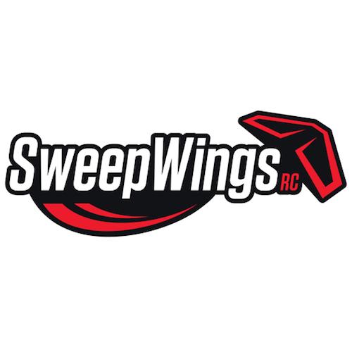 Sweepwings RC