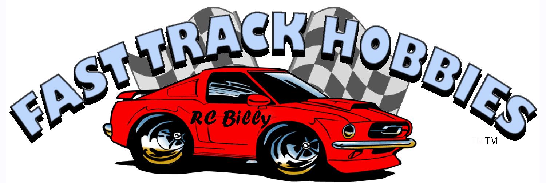 logo-fth-300x5_color_v2-0.jpg