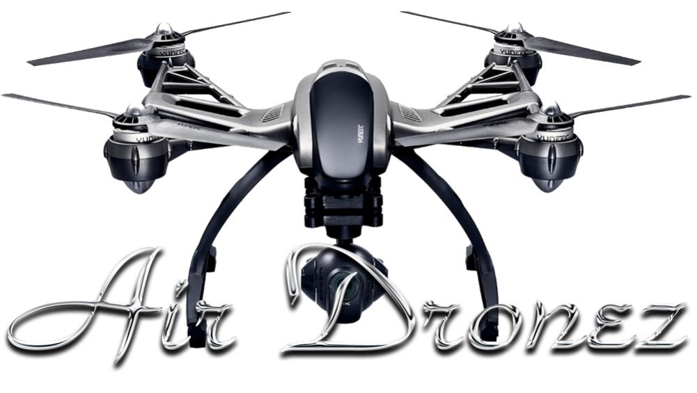 Air Dronez logo.jpg