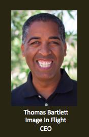 Thomas Bartlett headshot.png
