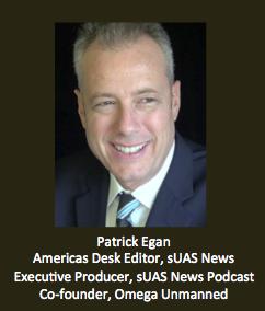 Patrick Egan headshot.png