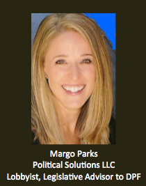 Margo Parks headshot.png