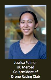 Jessica Palmer headshot.png