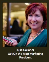 Julie Gallaher headshot.png