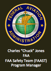 FAAST Chuck Jones headshot.png