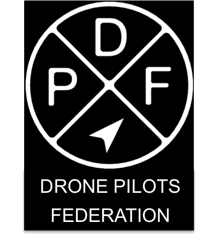 Drone Pilots Federation
