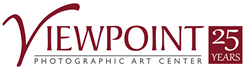 Viewpoint Photographic Art Center logo
