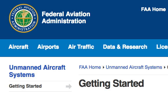 FAA UAS Getting Started screenshot 2.png