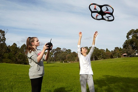 two girls with a drone.jpg