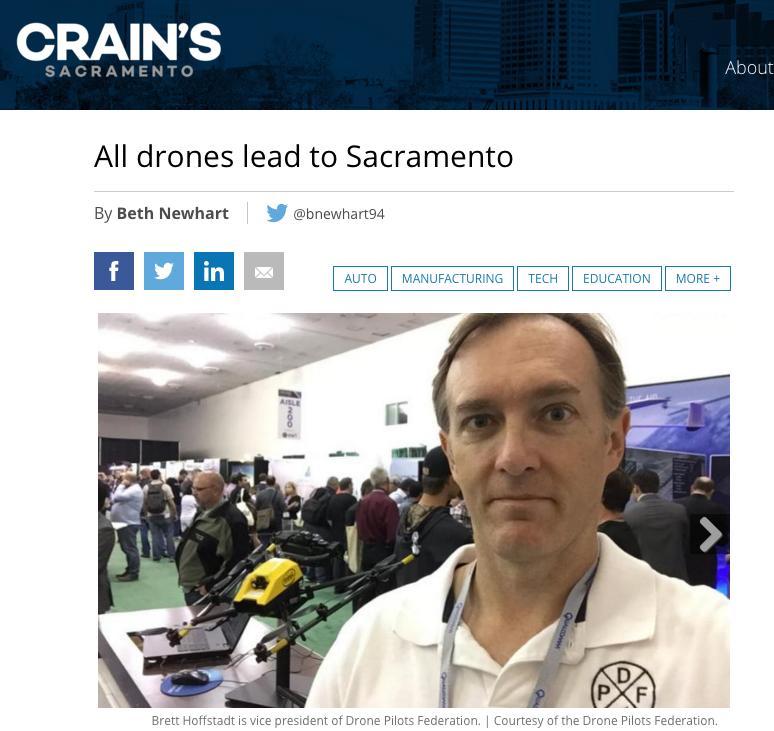 Crains Sacramento article screenshot.png