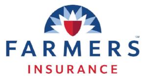 Farmers Insurance logo.png