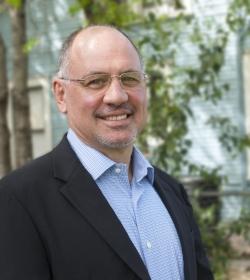 Andrew Maximo -Firmatek