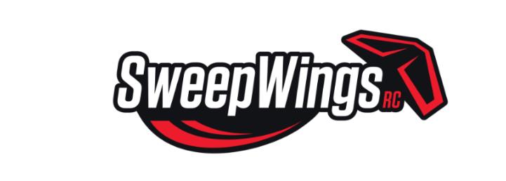 Sweepwings