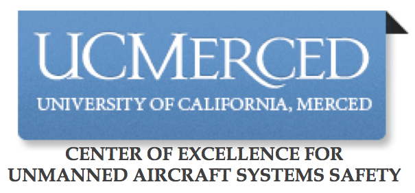 UC Merced Center for UAS Safety.png