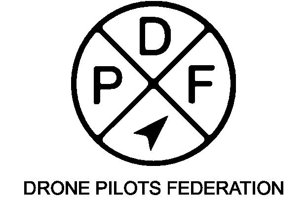 DPF Tshirt black on white 1line.png