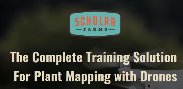 Scholar Farms ad 1.png