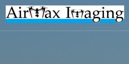 Airmax Imaging logo 1.png