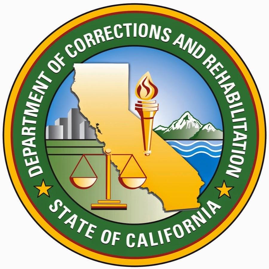 CADCR corrections logo.jpg