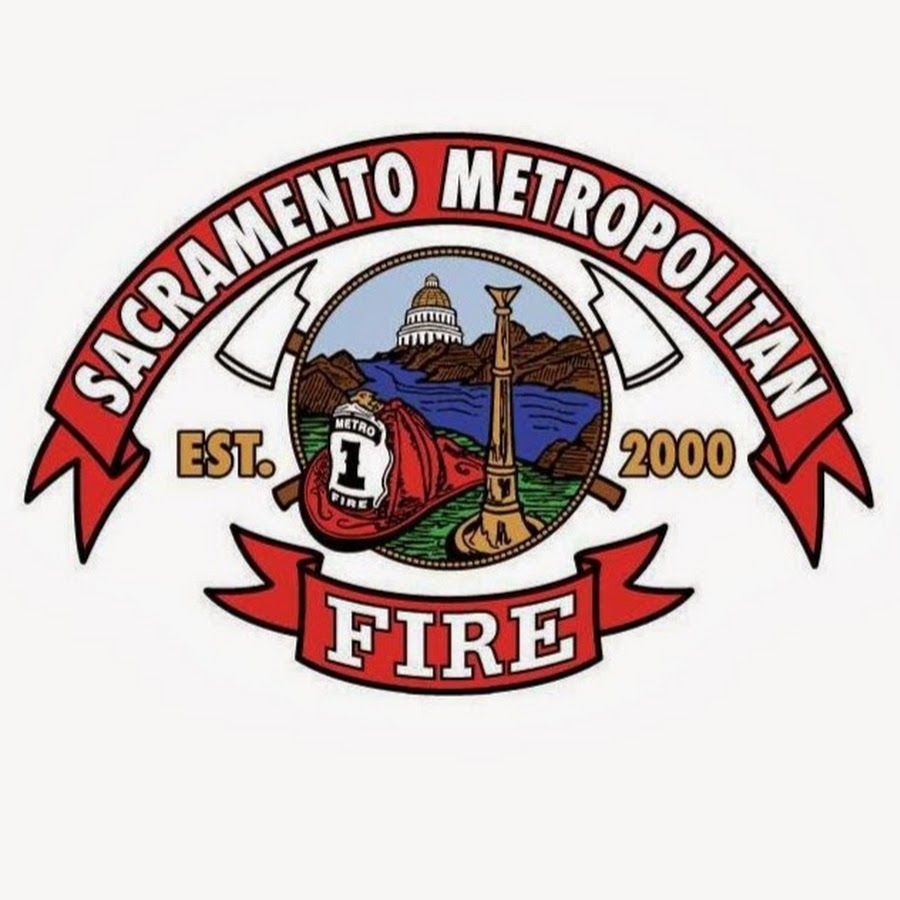 Sac Metro Fire logo on white.jpg