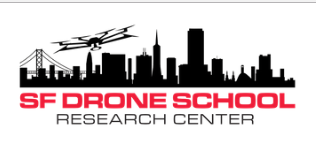 SF Drone School logo.png
