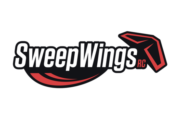 Sweepwings logo zoomout1.png