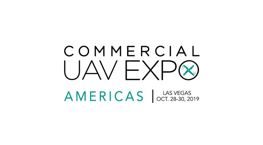 UAV Expo Logo 2019 V5.png