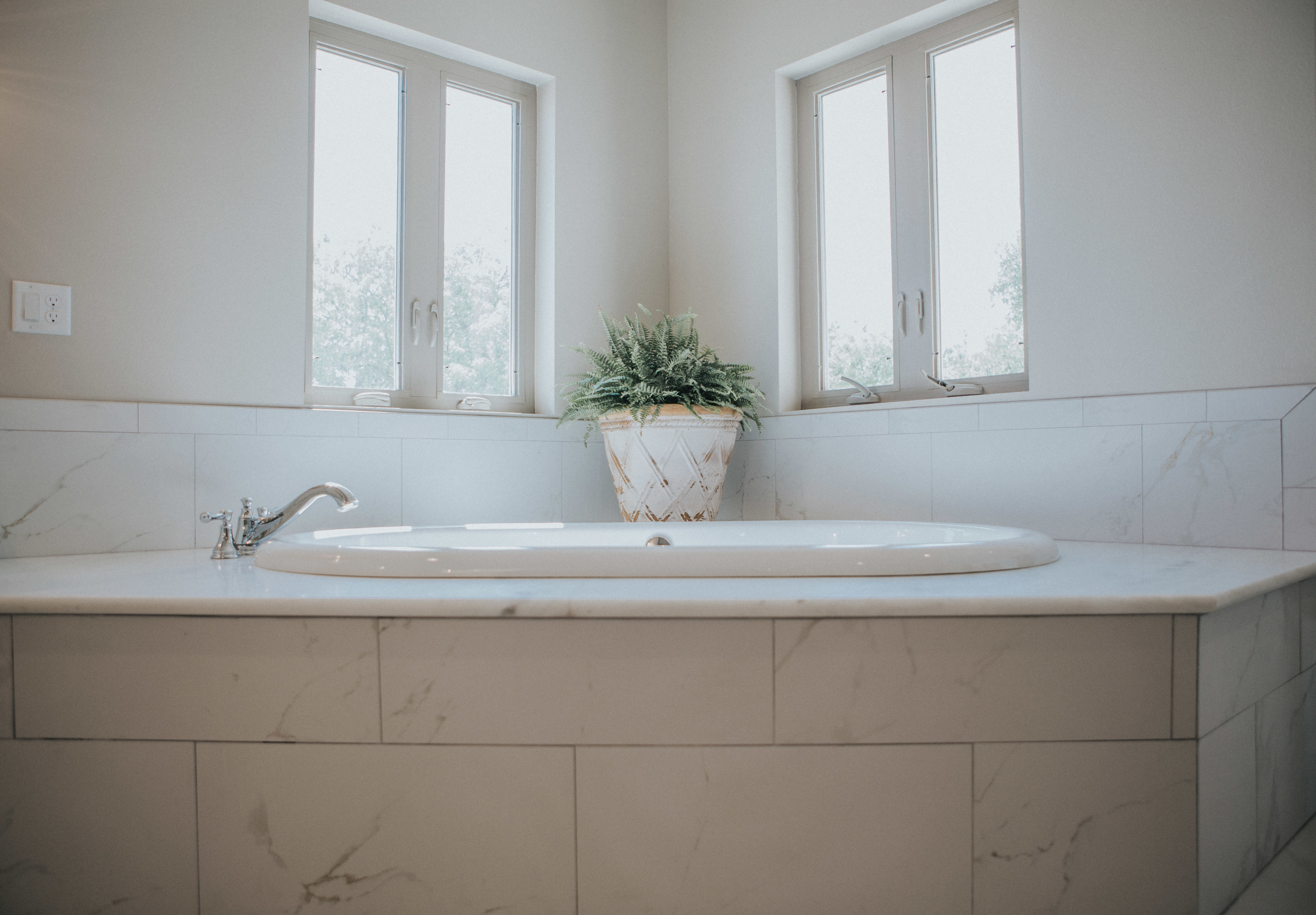 the farmhouse bathroom.jpg