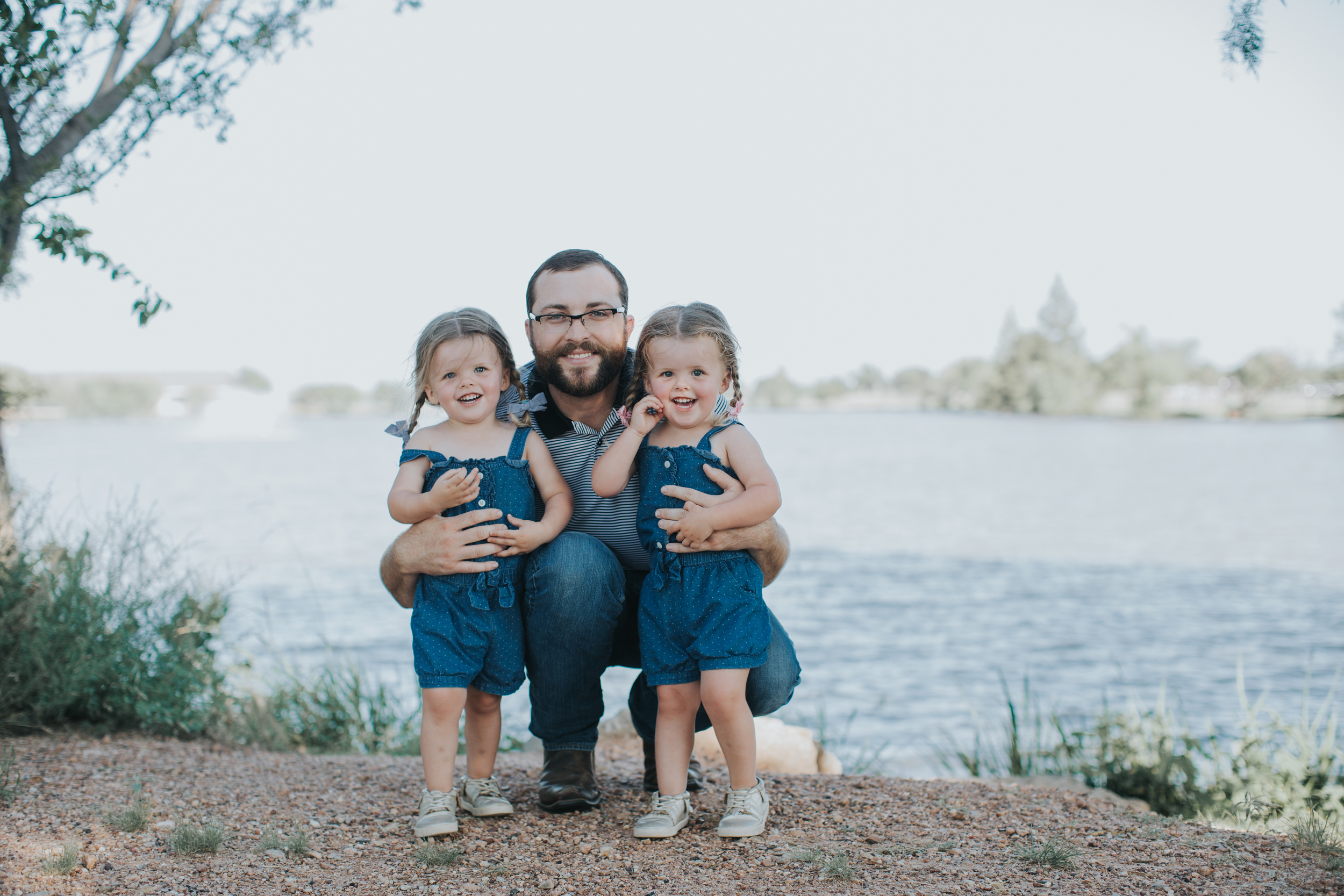 Twins Father's Day_-4.jpg