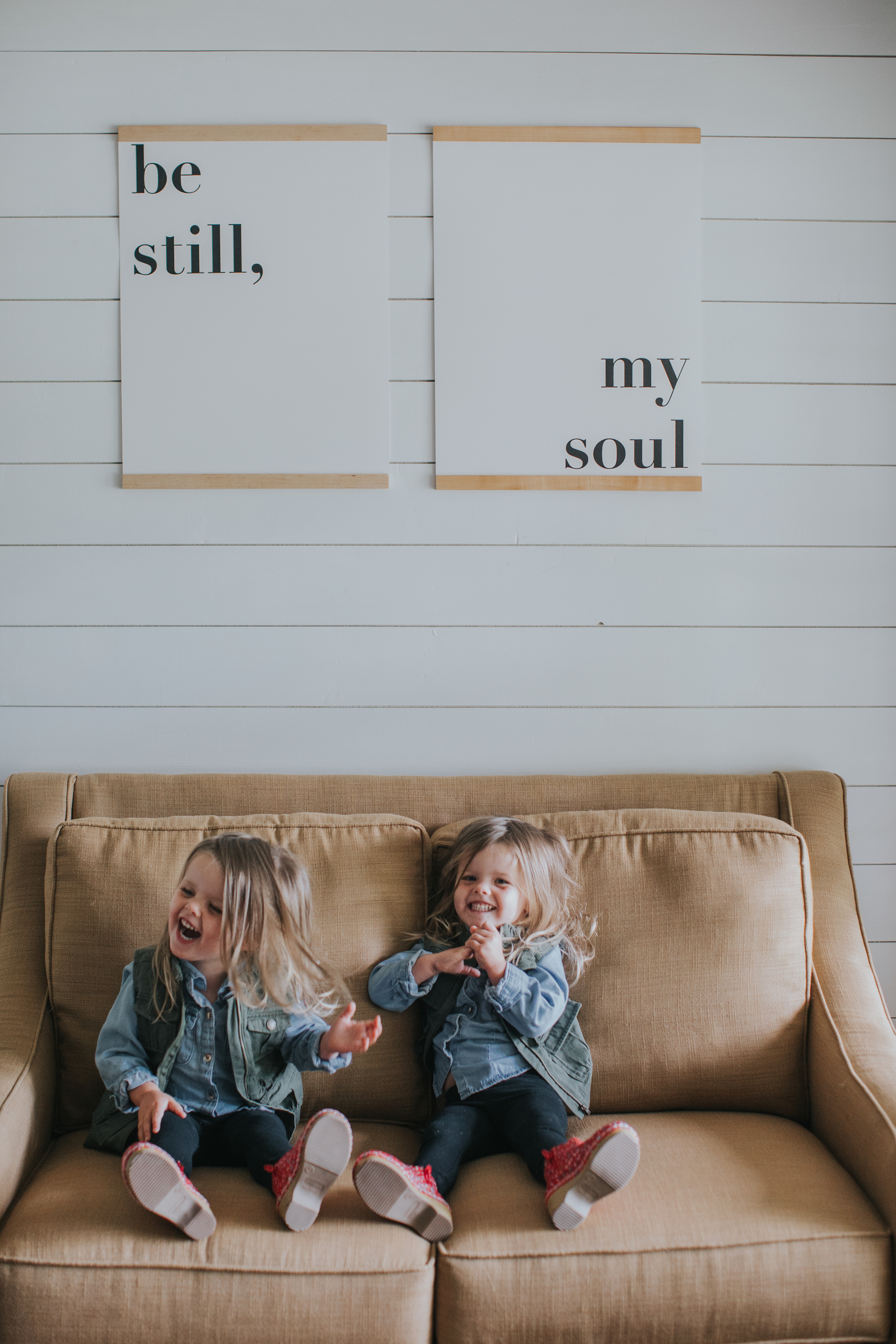 twins & be still my soul_-3.jpg