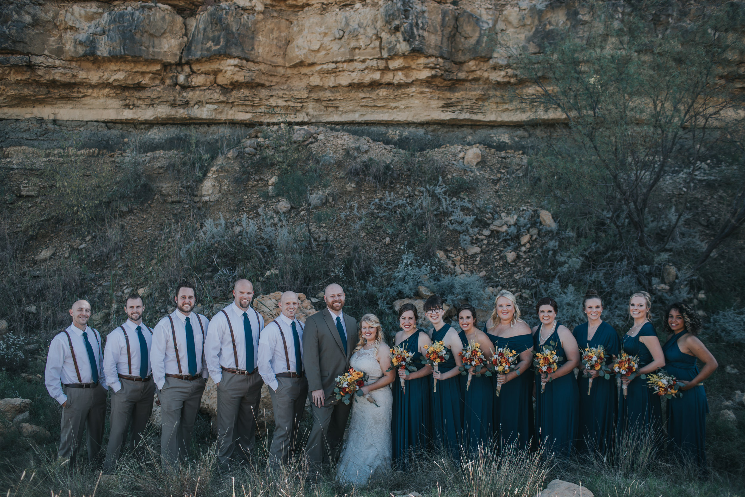 Roberson Davis Wedding Preview-25.jpg