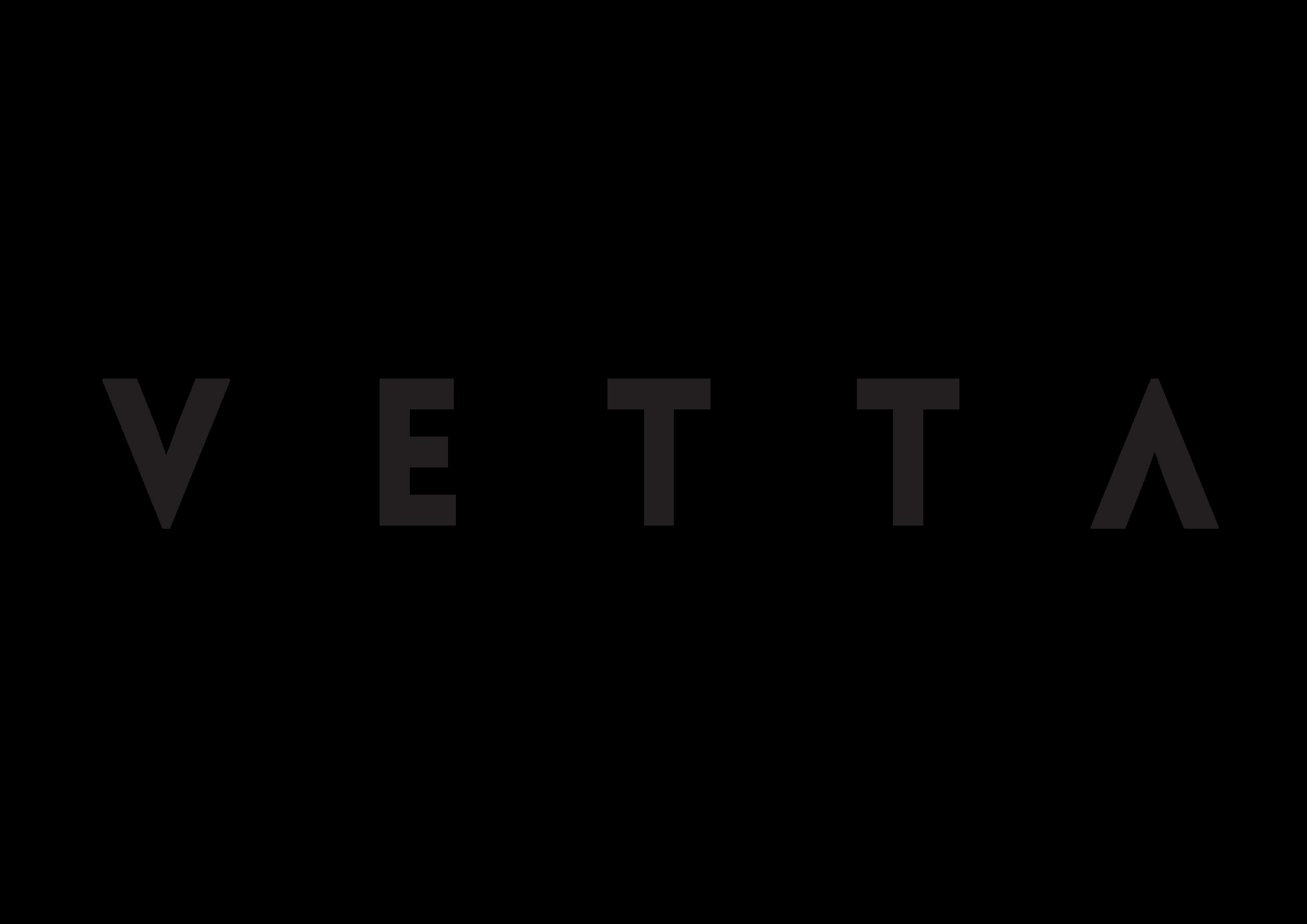 Logo-transparent-hi.png