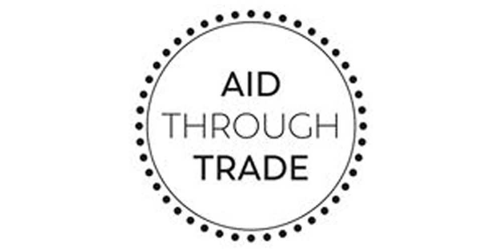 Aid-Through-Trade-Logo.png