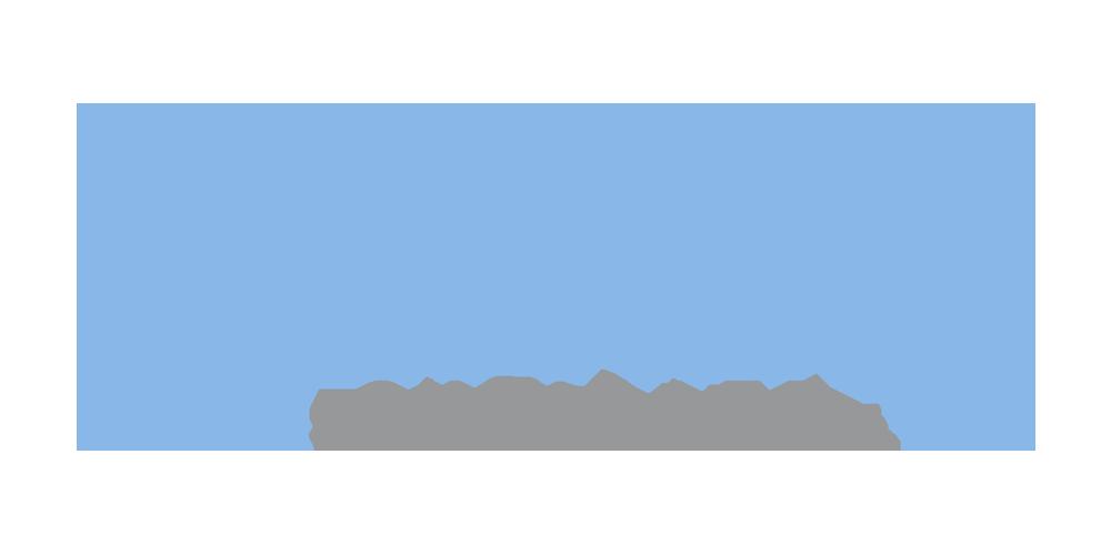 Higher-Ed-Logo.png