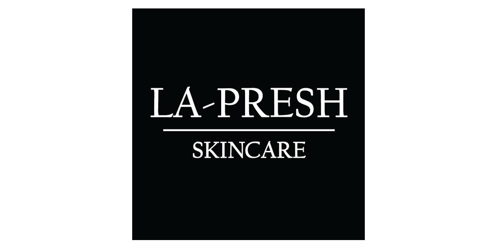 La-Presh-Logo.png