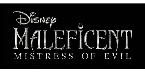Disney-Web-Logo.png