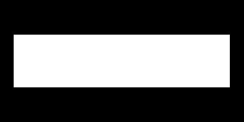 Shae-Moisture-Logo-White.png