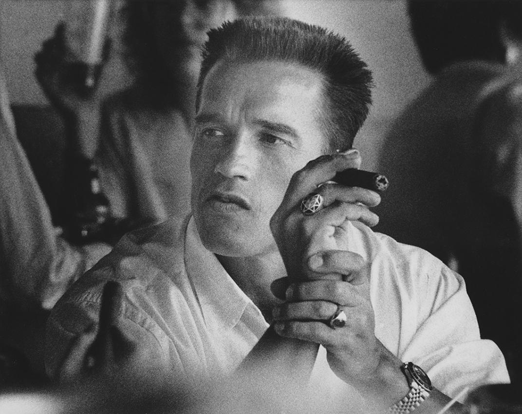 Arnold001.jpg