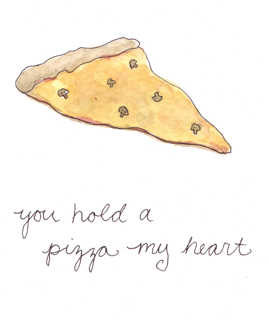 pizzalowres.jpg