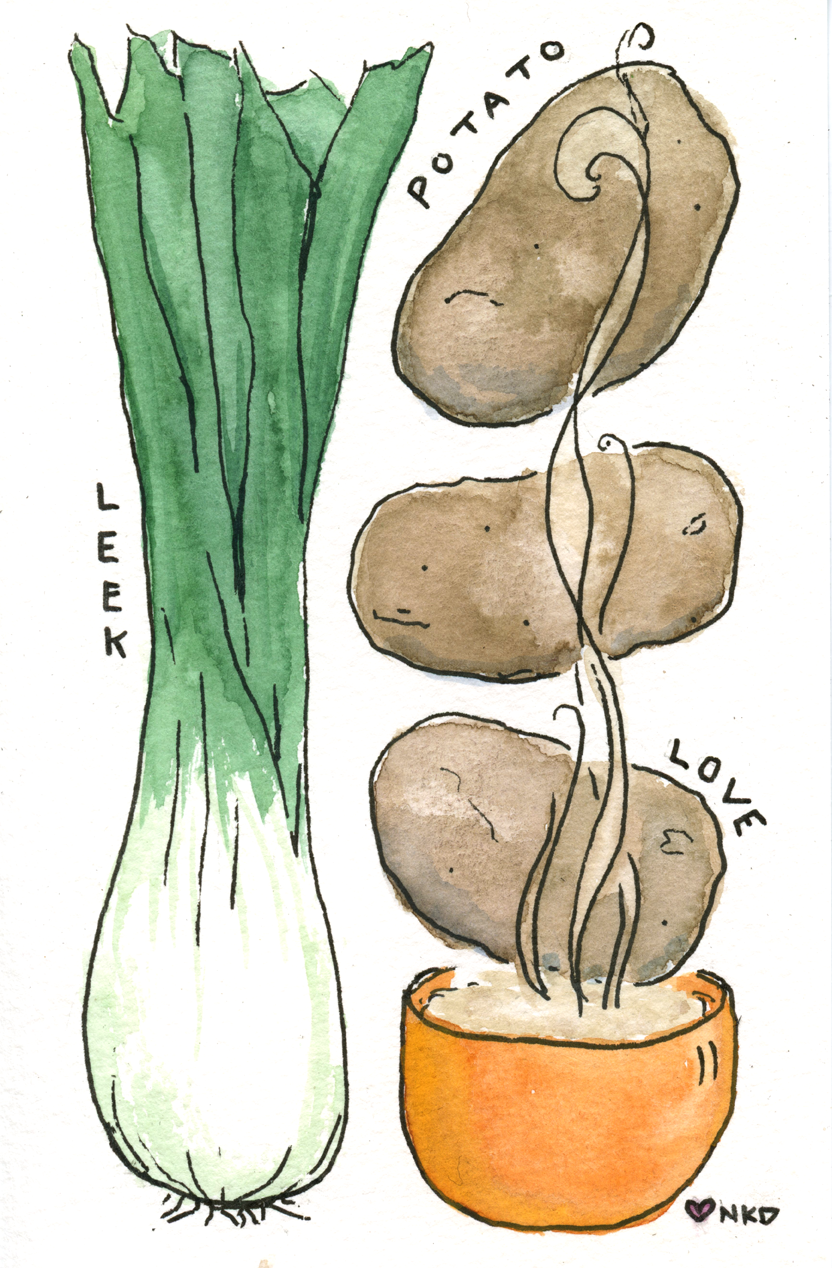 potato leek.png