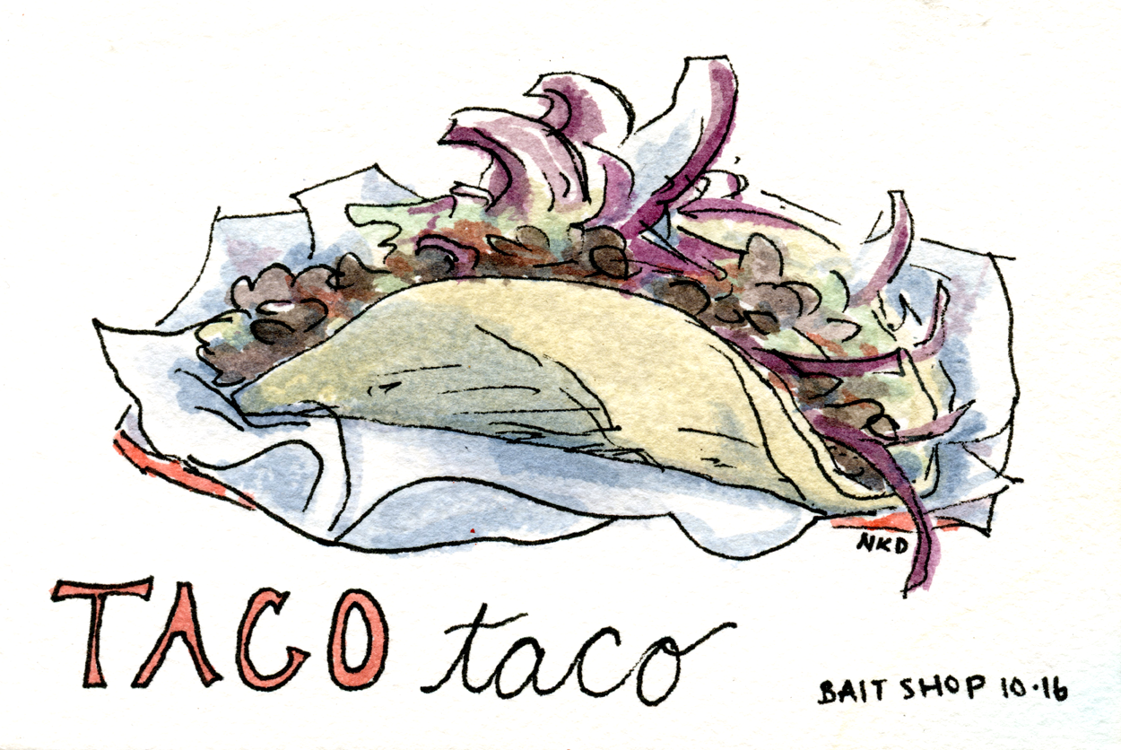 taco005lowres.png