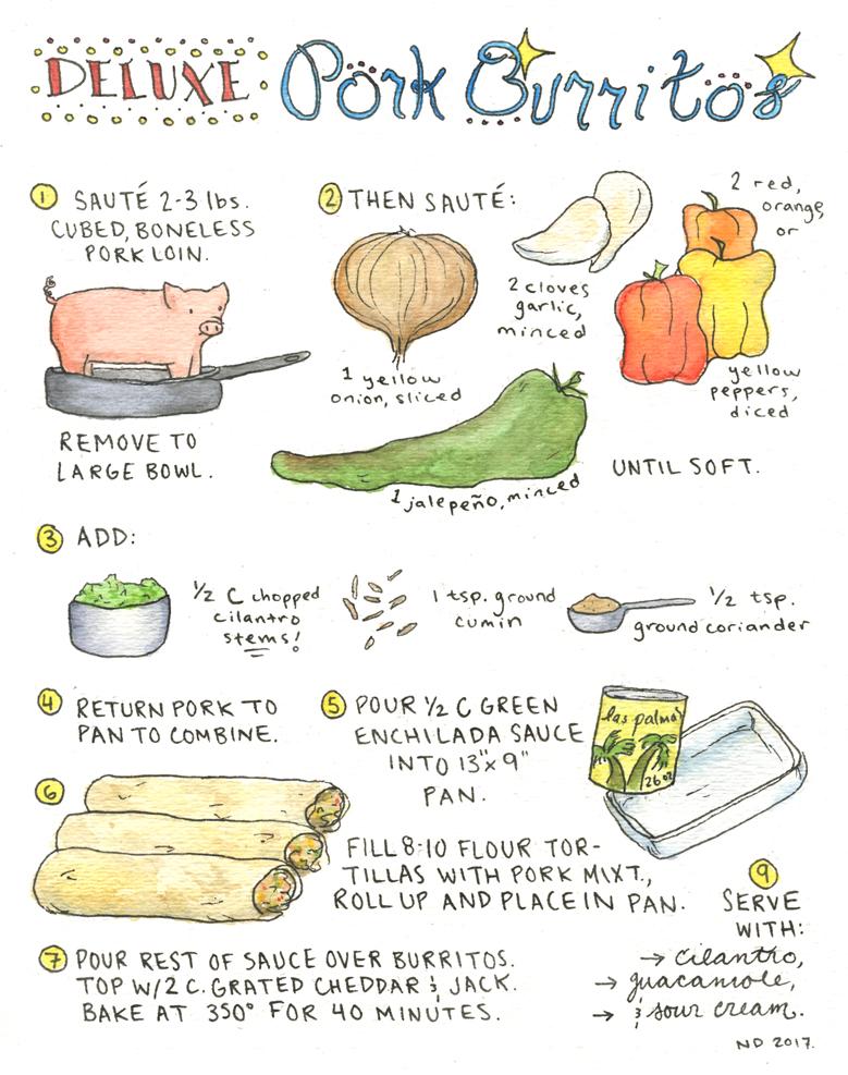 BurritosWeb.jpg