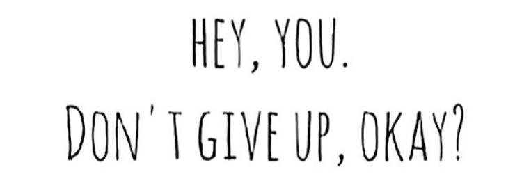 Motivation eines Depressiven