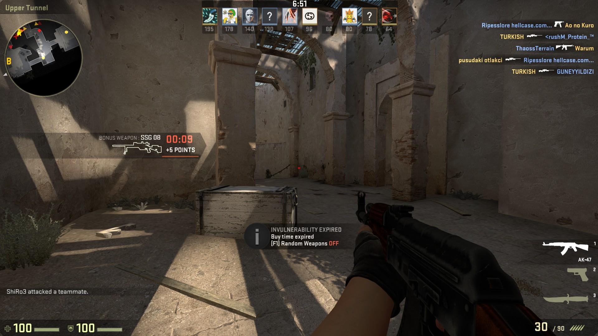 Counter Strike1.jpg