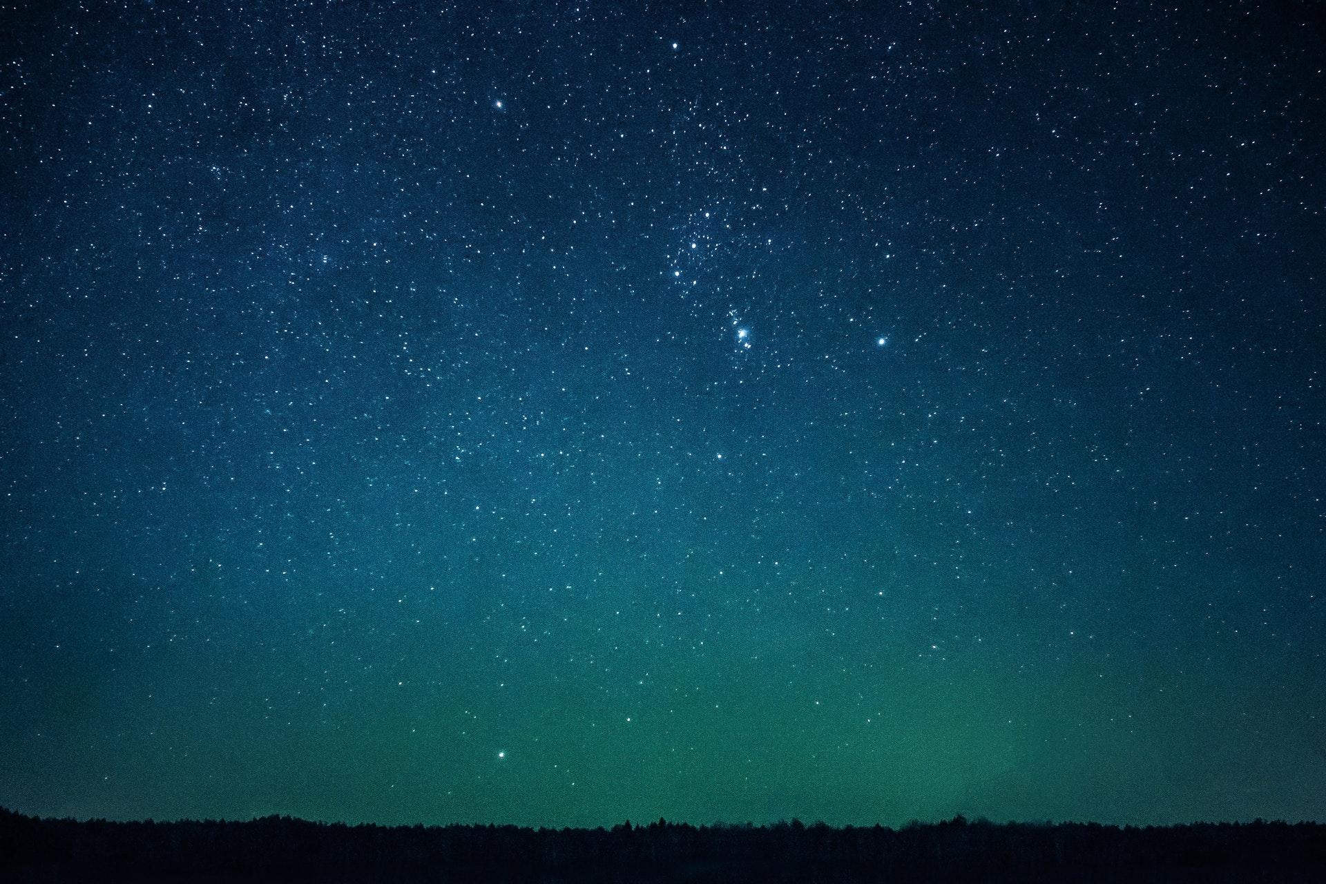 Nachthimmel-Faultierblog.jpg