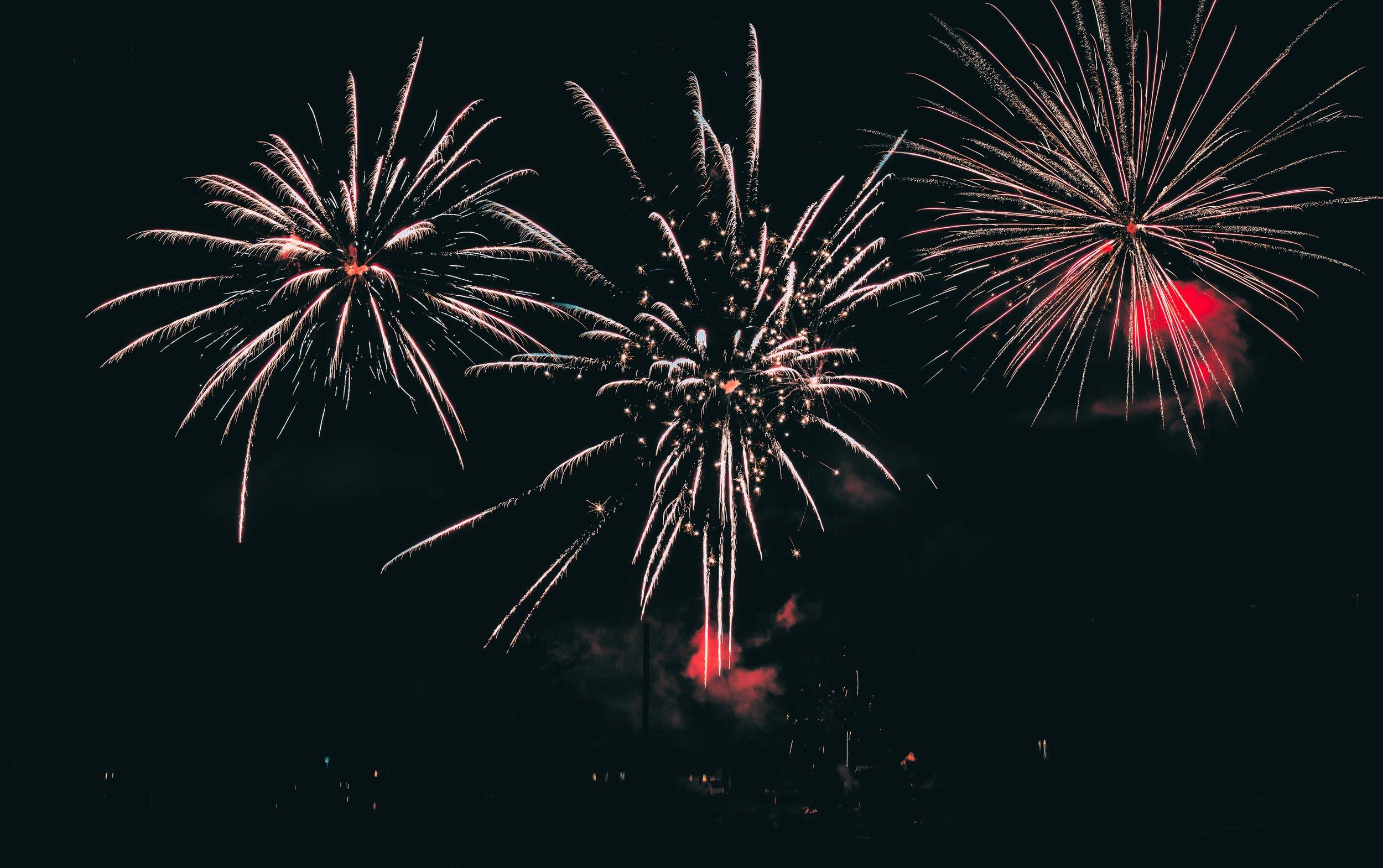 celebrate-celebration-evening-1503520.jpg