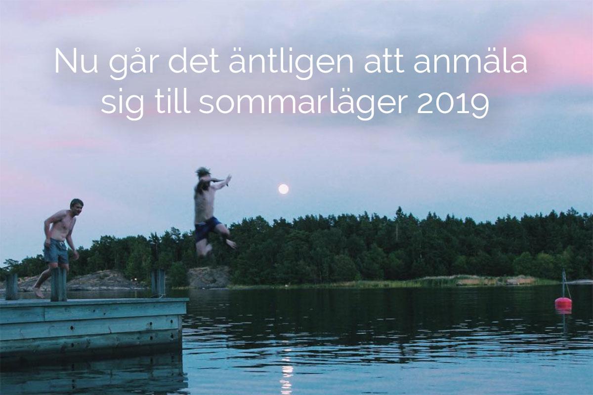 anmälan_2019.jpg