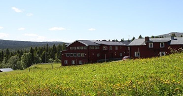 http---edsasdalen.se-media-2146-sommar-vandrarhem.jpg?width=1200&height=630&mode=crop&center=0.5,0.5.jpeg