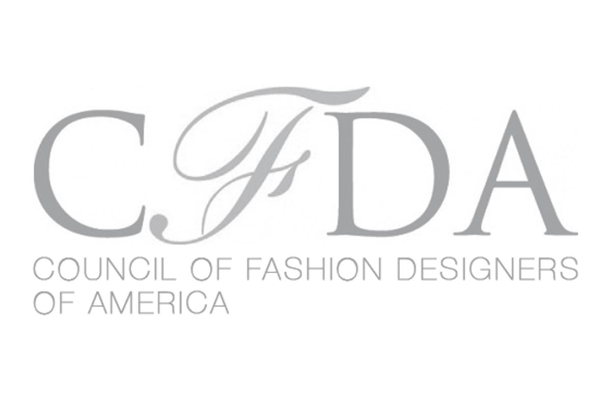 cfda-logo-article.png