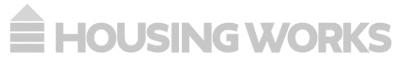 housing-works-logo.png