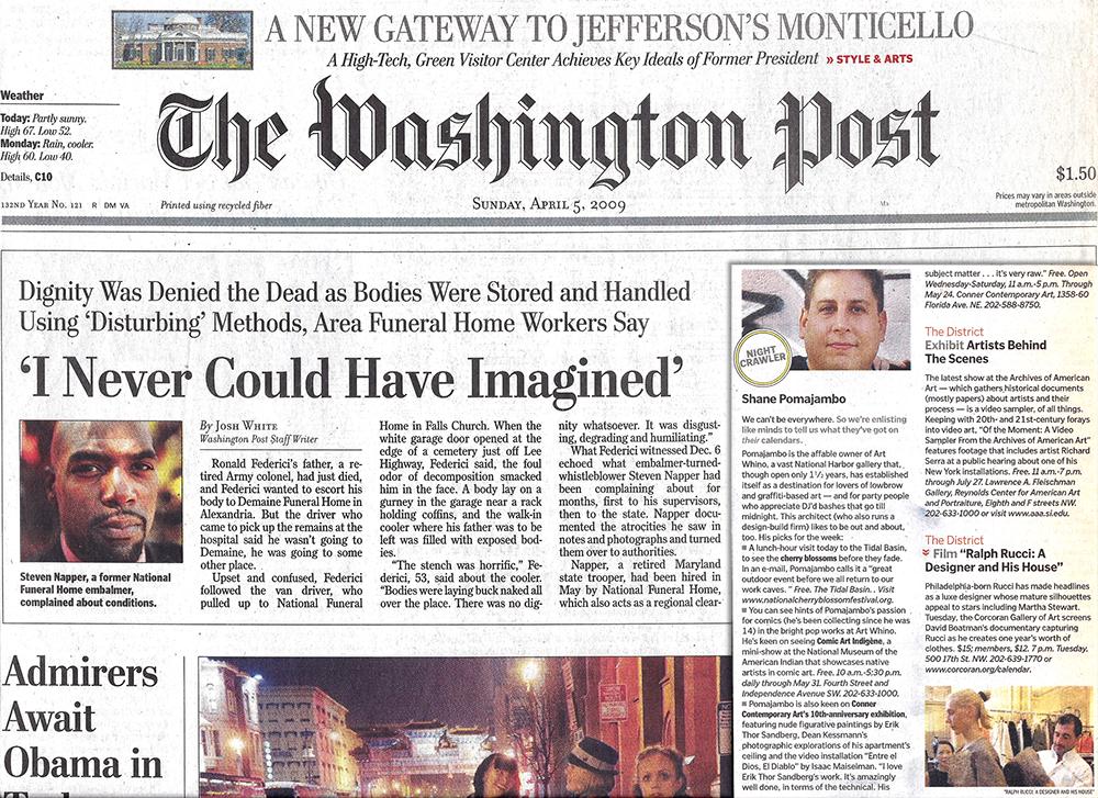 Washington-Post_Press.png